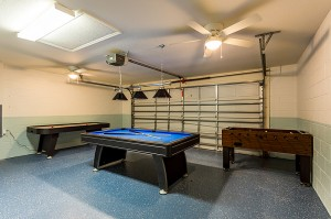 pool-table-games-room